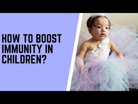 how-to-boost-immunity-in-children-naturally?-|-momcafe