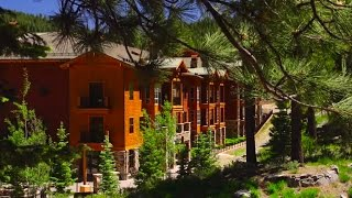 Visit northstar lodge by welk resorts, lake tahoe situated in the heart of tahoe's bustling village, resorts offers fi...