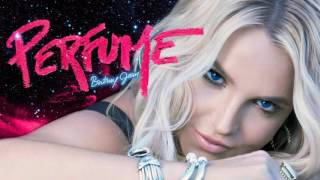 Video Britney Spears VS Banda Uo - Perfume (DJ Rodrigo Mashup) download MP3, 3GP, MP4, WEBM, AVI, FLV Juni 2018