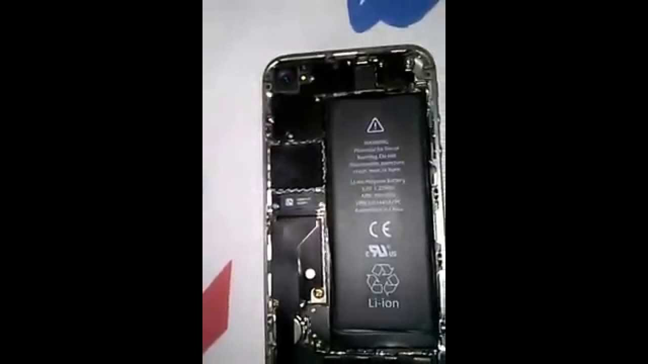 iphone screen black how to fix iphone 4 with black screen 2879
