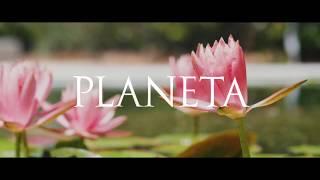 PlanetaWinery Vittoria