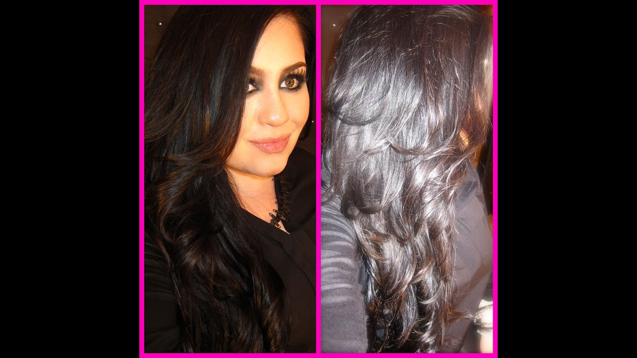 All about hair extensions irresistible me youtube pmusecretfo Choice Image