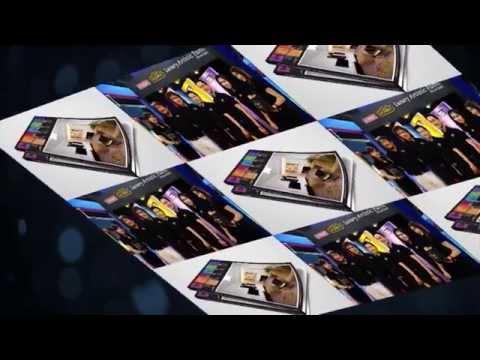 VALPAINT S.p.A. - Video Aziendale - Official Video 2014