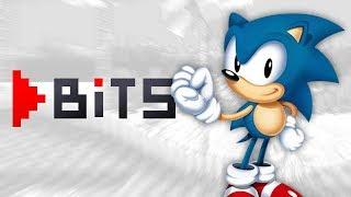 BITS: Los juegos de fans son parte del futuro