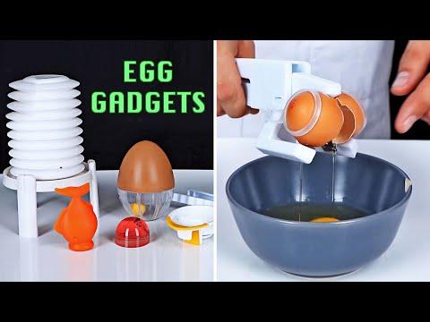 egg-hacks-and-kitchen-tricks-|-lab-360