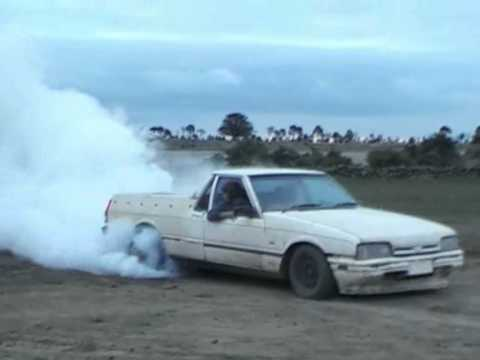 Watch as well 351 Cleveland Powered Ford Xd Fairmont Readers Car Of The Week further Cobra additionally Underbon  Insulation also File 1977 1980 Holden HZ Premier sedan 01. on ford falcon xd