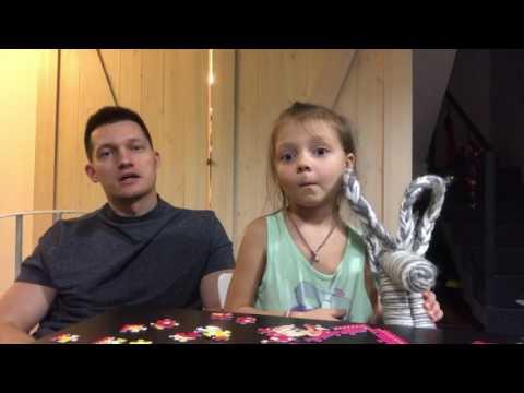 OrtoToys Ортопедические и Развивающие Игрушки для Детей