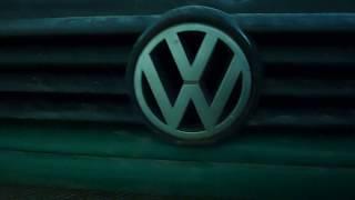 VW T4 не работает ABS. Решение проблемы.