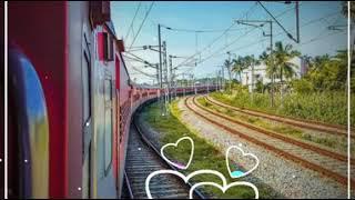 jise zindagi dhoondh rahi hai whatsapp status || heart touching whatsapp status #rohitedit