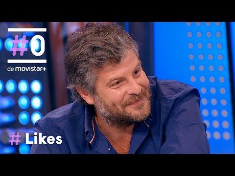 likes:-el-humor-en-los-cómics-de-raúl-cimas-#likes260- -#0
