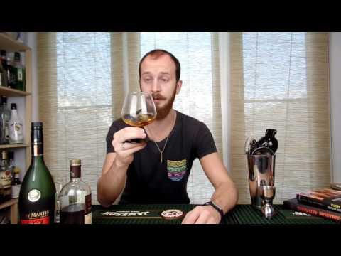Как правильно пить коньяк и чем закусывать - советы новичкам