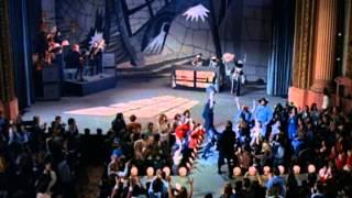 Phantom Of The Paradise - Trailer