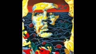 La Canción del Elegido, El Che