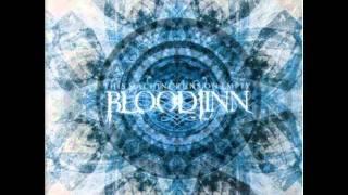 Bloodjinn- Break The Silence [lyrics]