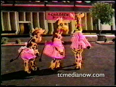 Toys R Us Commercial From 1978 Disco Youtube