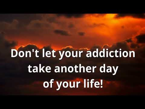 Christian Drug and Alcohol Treatment Centers Sanibel FL (855) 419-8836 Alcohol Recovery Rehab