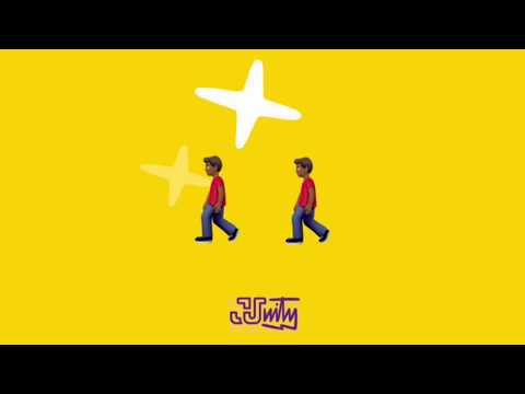 J-Unity --- Step Out (Official Audio)