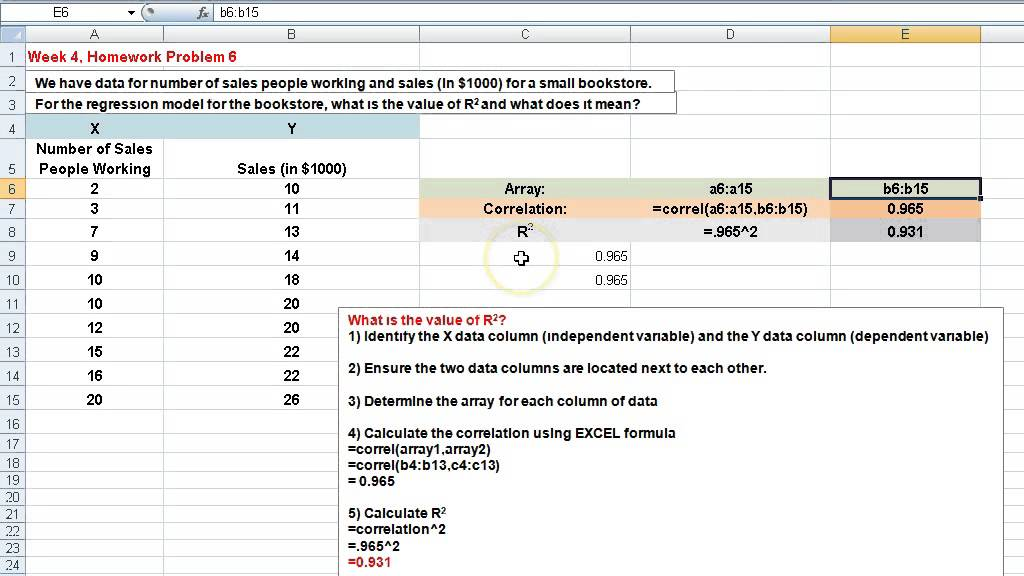 My stat lab homework answers