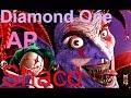 Ap Shaco : 1000 AP w/ Mejais vs. Ahri - D1 Ranked