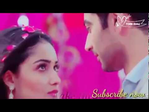 Mere Dil Me Jagah Khuda Ki Khali Thi | Love Song | Whatsapp Status Videos