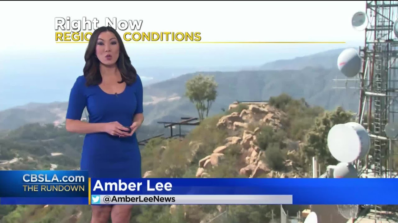 cbsla-afternoon-weather-brief-october-15