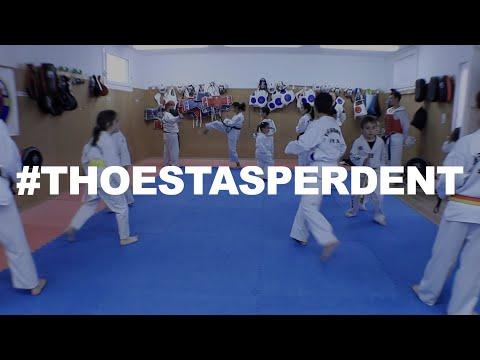 #thoestasperdent,-si-no-veus-esport-femení,-t'estàs-perdent-la-meitat-de-l'espectacle---taekwondo