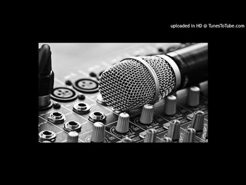 Alessio - Iubeste-ma luni,iubeste-ma marti Negativ Karaoke 2018