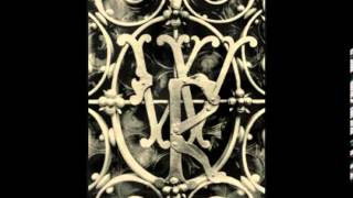 My Dying Bride - A Hand of Awful Rewards