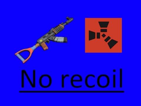 Baixar Scripts No RecoiL - Download Scripts No RecoiL | DL Músicas