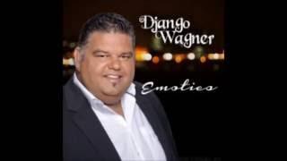 Django Wagner Laat me nu alleen (Emoties2016)