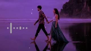 Khuda Bhi Jab Tumhe Mere Paas Dekhta Hoga | WhatsApp Status Video| Ringtone|Satyajeet Jena|Smart MD😍