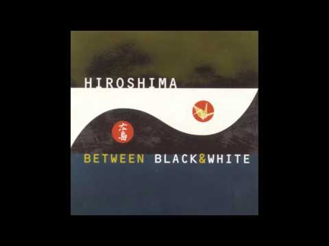 Hiroshima ~ The Door Is Open (1999) Smooth Jazz