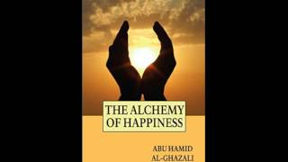Video The Alchemy of Happiness by Imam Al Ghazzali download MP3, 3GP, MP4, WEBM, AVI, FLV Oktober 2018