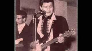 Watch Ritchie Valens In A Turkish Town video