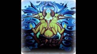 Lounder Jaff - Splendido Inganno
