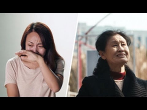 China's 'leftover women' goes viral