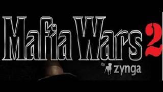 Mafia Wars 2: Game Preview