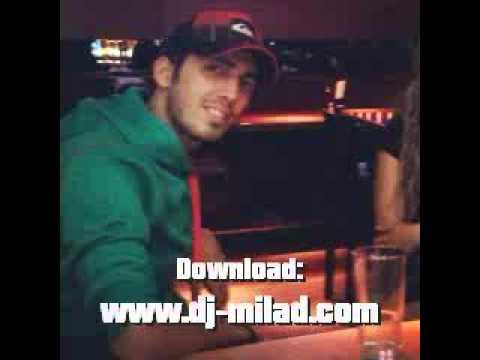 Best Deep Minimal House Mix 2014 - DJ Milad - Ep8