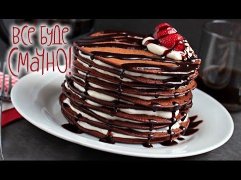 Блинный закусочный торт с семгой рецепт с фото пошаговый
