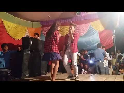 Kapilvastu Rkstra Nice Dance