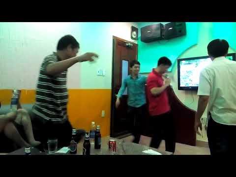 Karaoke GD 2