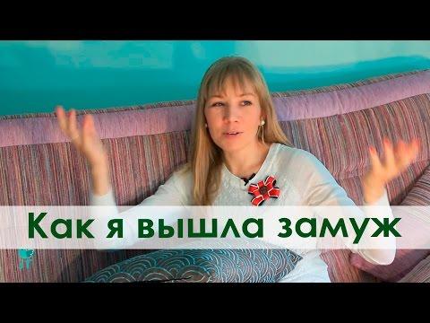 Санаторий Ялинка в Пуще-Водице. Срочно нужны отызвы!