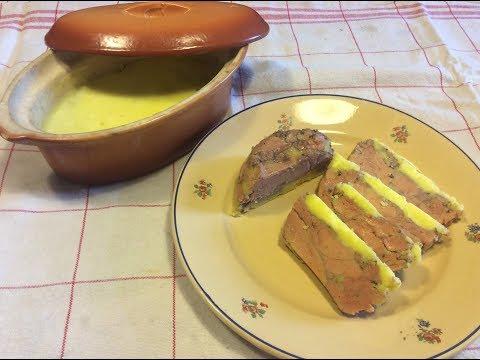 recette-de-mon-foie-gras-maison,-mi-cuit-«-inratable-»
