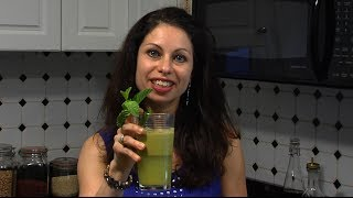 How To Make Your Own Fresh Juice | Dana-farber Cancer Institute