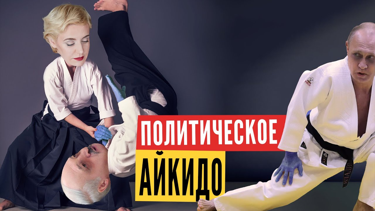Беларусь ПРОДАЛИ путину. Ольга Карач: лукашенко ведёт себя как наркоман. Что делать дальше?