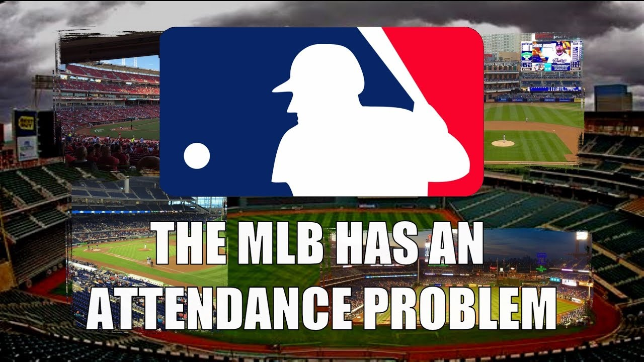 the-mlb-has-an-attendance-problem