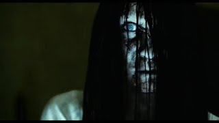The Ring Films(2002-2017)