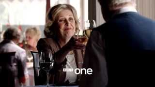 Last Tango in Halifax: Series 2 Trailer - BBC One
