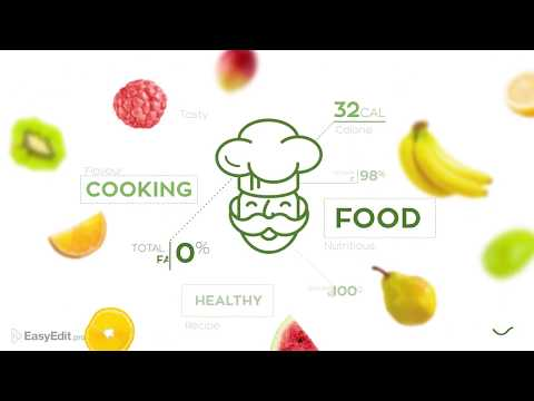 16392312 cooking healthy food