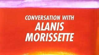 Episode 3 - Conversation with Alanis Morissette & Margaret Paul